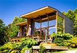 Location vacances Puerto Montt - Las Magnolias Lofts-2
