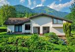 Location vacances  Slovénie - Holiday House Red Deer-4