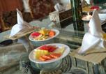 Location vacances Denpasar - Bali Corner Residence-2