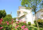 Location vacances Lignano Sabbiadoro - Villa Terry-2