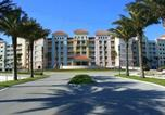 Location vacances Palm Coast - Yacht Harbor 266 by Vacation Rental Pros-4