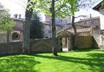 Location vacances Bibbiena - Castello di Sarna-3