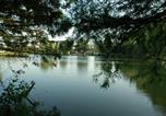 Camping avec Piscine Dinard - Camping Le Vieux Chêne-3