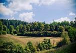 Location vacances Zábřeh - Mlýn pod lesem-1