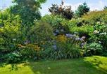 Location vacances Lavenham - Water Hall Cottage-3