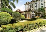 Location vacances Davao City - Condominium Unit for Rent in Davao City-1