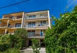 Location vacances Crikvenica - Apartment in Crikvenica 5236-4