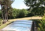 Location vacances Beynac-et-Cazenac - Villa Le Sophora-1