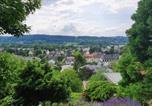 Location vacances Beilngries - Zauberhaft im Altmühltal-2