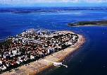 Location vacances Lignano Sabbiadoro - Bilo B5-3