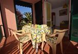 Location vacances Campo nell'Elba - Maristella-2