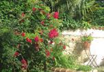 Location vacances Bellocq - Chambre d'Hôtes Les Renards-1