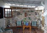 Location vacances Oranjestad - Sugar Spot Vacation Rentals-3