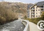 Location vacances Midi-Pyrénées - Residence Les Rives de L'Aure - Maeva Particuliers-2