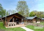 Camping avec WIFI Danemark - Dancamps Trelde Naes-2