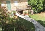 Location vacances Cardaillac - L'oustalou-2