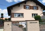 Location vacances Gottesheim - O Sonho-1