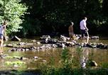 Camping avec Site nature Creuse - Camping du Moulin de Piot-3
