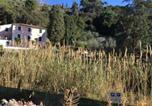 Location vacances Monterosso al Mare - Azzurromare-2