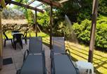 Location vacances Villanueva de la Vera - Casa Rural Las Atalayas-3