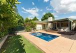 Location vacances Shepparton - Murray House-2