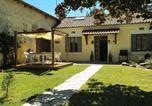 Location vacances La Tour-Blanche - Villa Duroux-2
