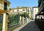 Location vacances  Province de La Spezia - La casa di sofia-1