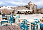 Location vacances Pachino - Cavour,47-3