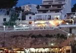 Location vacances Portinatx - Es Grop Apartments-4