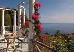 Location vacances Andorno Micca - Villa in Sant Agata-4