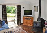 Location vacances Swaffham - Old Rectory Cottage-4
