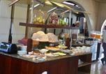 Location vacances Cebu City - Wcj Luxusstudio-3
