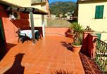 Location vacances Levanto - Terrazza in palazzo ligure-1