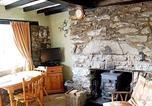 Location vacances Llanwddyn - Honeypot Cottage-3