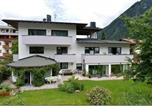 Location vacances Mayrhofen - Apartments Partoll-4