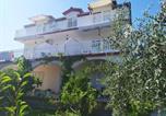 Location vacances Kaštela - Apartmant Sučić-4