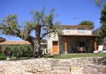 Location vacances Figari - Villa Sanchez-3