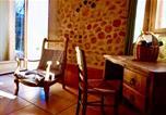 Location vacances Aubres - La Ferme Rolland-4