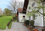 Location vacances Neuhofen im Innkreis - Pension Wenger-1
