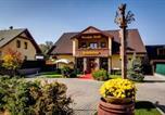 Location vacances  Slovaquie - Penzion Drak-2