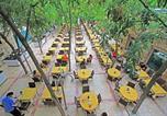 Villages vacances Gümbet - Mandarin Resort & Spa-2