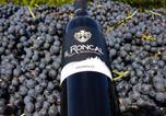 Location vacances Cividale del Friuli - Il Roncal Wine Resort-3