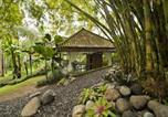 Location vacances Selemadeg - Villa Dewa-1