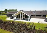 Location vacances Ebeltoft - Five-Bedroom Holiday home in Ebeltoft 2-2