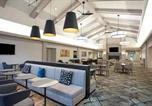 Hôtel Albany - Homewood Suites by Hilton Albany-4