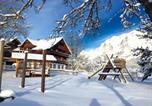 Location vacances Ramsau am Dachstein - Eggerhof-2
