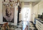 Location vacances San Maurizio Canavese - Casa con giardino-4