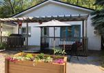 Location vacances Goderich - Dianes Cozy Retreat-1
