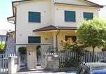 Location vacances Bovolone - &quote;Villa Bruna&quote;-1