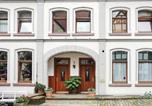 Location vacances Höxter - One-Bedroom Apartment in Schieder-Schwalenberg-1